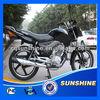 High-End Hot Sale street cruiser motorcycles