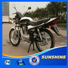 High Quality New Arrival custom motorcycles for sale