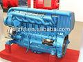verwendet diesel innenbordmotoren düsentriebwerk