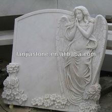 Stone statue,garden sculpture,stone sculpture