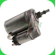 Valeo Starter Motor for 7102.3708 12V,1.1KW,9T,CW