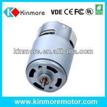 230v industrial sewing machine motor