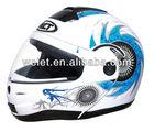 DOT helmet best quality helmet safety inflatable helmet tent