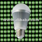 HB LED Bulbs For US & JAPAN 110V