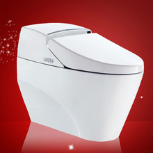 Sanitary Wre Siphonic Ceramic Concealed Water Tanks Bathroom retail