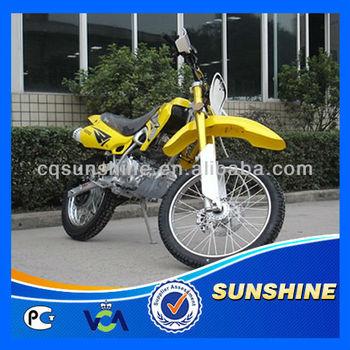 2013 New High Power bottom price lightweight motorcycle