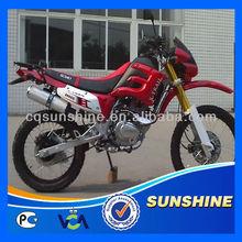 Economic High Power 250cc brazil dirt bike kt250