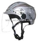Summer Helmet WLT-328 open face helmets chopper motorcycle helmets