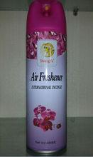 New Lavender Fragrance Gel Air Freshener,Car Air Freshener