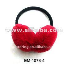Sony ear muffs