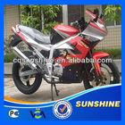 Favorite New Style 250cc racing quad bike