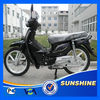 Nice Looking Best-Selling 2013 best-selling motorcycle cub bike