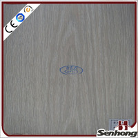 laminate floor atlanta