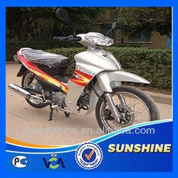 Economic Exquisite wholesale china motorcycle