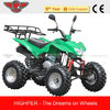 2013 New Model Automatic ATV Quad 150CC 250CC (ATV012)