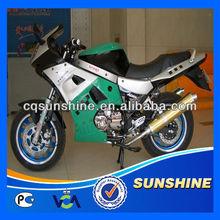 Economic Best-Selling unique free racing motorcycle 200cc