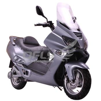 EEC EPA 5000w high power electric motorcycle