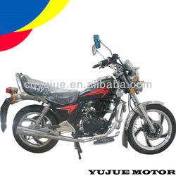 Chopper Bike 125cc Classic Motorcycle