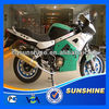 Powerful New Arrival racing bike motorcycle 200cc