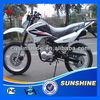 Favorite Durable cheaper dirt bike for sell
