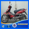 Nice Looking Hot Sale oil motorcycle