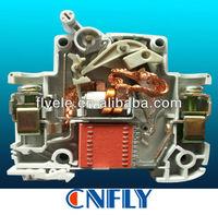 Mini circuit breaker 50A