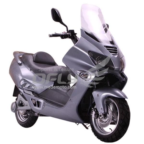EEC EPA 5000w off road electric motorcycle