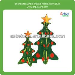 Christmas tree/Christmas decoration