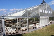 party wedding event tent marquee canopy tente de location carpas marriage tente