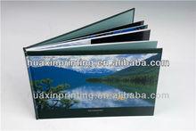 2013 photo book printing
