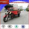 China 2013 Hot Sale 250CC Cheap Popular Cargo 150CC Three Wheel Motorcycle