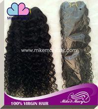 wholesale bobbi boss hair