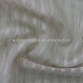 80g 93/7 kumaş polyester spandex