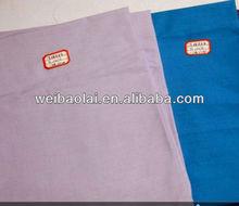 wholesale textiles/100 cotton fabric manufacturers