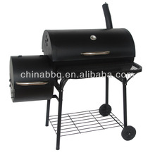 Barbeque BBQ pit smoker grill barbecue smokers