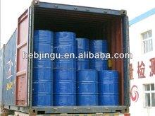 bio fuel, Fatty Acid Methyl Ester Grade 3, FAME for fuel