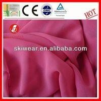 soft antistatic walmart fabric