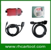 Newest FORD VCM IDS For Mazda/JLR ,Ford Rotunda Dealer VCM IDS V83---DHL/EMS free shipping