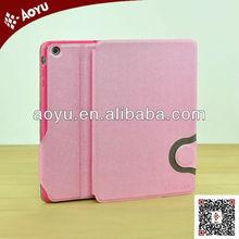 2013 Hot selling waterproof case for ipad mini