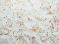 Thai/Vietnam Rice
