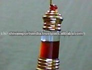 100% Pure Wild & Holy Agarwood Oil India
