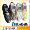 Cheap product mini bluetooth mobile X5 FM MP3 one sim very small star best simple cell phone