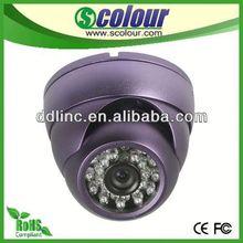ShenZhen Best Quality fuji digital camera