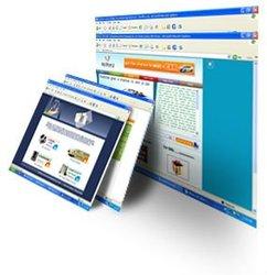 Software Company , Software Development , website development , website design, website redesign , stationery Design, Branding