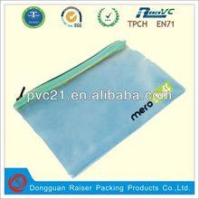 2013 New Design waterproof plastic liners