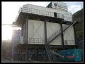 containerizzate creatoredighiaccio per calcestruzzo raffreddamento più grande produttore nel guangdong
