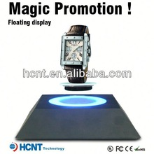 New Design ! Advertising display for led watch ,watch free movies online