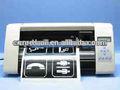 A4 tamaño de plotter de corte rs360c para papel de transferencia, plotter de corte& la fuerza de corte 10-500 g