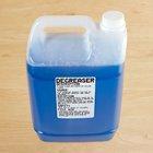 Degreaser (5 litre)