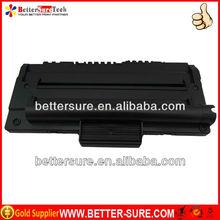 compatible toner cartridge for xerox 3116